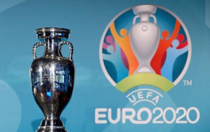Ρουμενίγκε: «Ο Τσέφεριν σκέφτεται την διεξαγωγή του EURO μόνο σε μία χώρα»