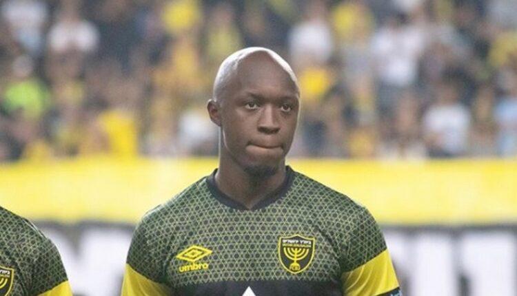 «Η ΑΕΚ έκανε πρόταση στον Κοντέ, τον παίρνει ως ελεύθερο για το καλοκαίρι»