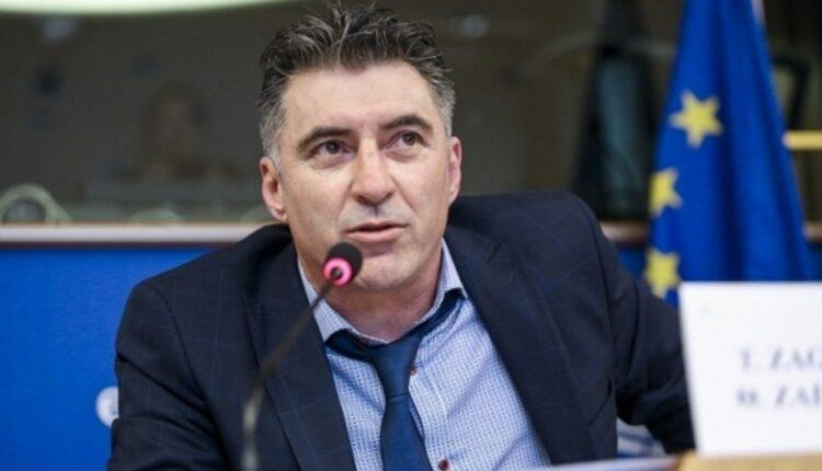 Η Κυβέρνηση ανοίγει δρόμο στον Ολυμπιακό για την ΕΠΟ!