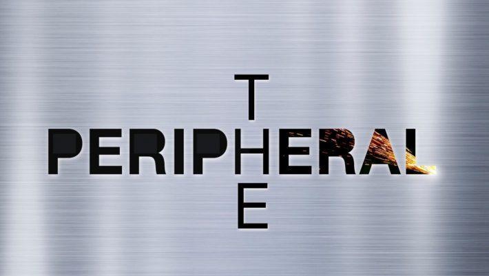 The Peripheral: Η σειρά που μπορεί να αλλάξει τα δεδομένα το 2021