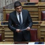 Αυγενάκης: Θα στηρίξουμε και θα βοηθήσουμε κάθε αθλητή που θέλει να μιλήσει ανοιχτά