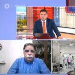 Κορωνοϊός: Ανησυχία για τις μεταλλάξεις -Τι ισχύει για τις μάσκες (VIDEO)