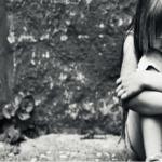 Σοκ: 12χρονη κακοποιήθηκε σεξουαλικά από προπονητή ελληνορωμαϊκής πάλης!