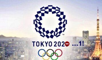 «Βόμβα» από Repubblica: «Η ΔΟΕ θα αποβάλλει την Ιταλία από τους Ολυμπιακούς Αγώνες»