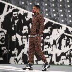 «Ο Χνιντ φεύγει από την ΑΕΚ»