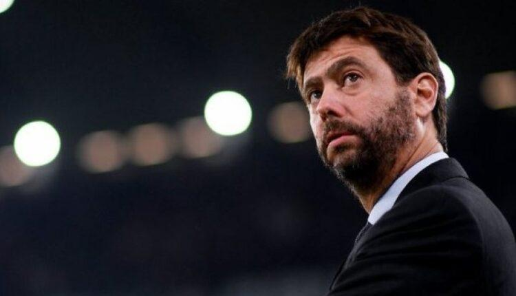 Ανιέλι: «Χάνουμε 8,5 δισ.ευρώ, δίχως οπαδούς όλη η σεζόν»!