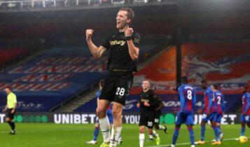 Premier League: Δεύτερη φορά στα χρονικά τόσα... διπλά την ίδια μέρα!