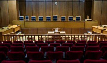 Δίκη της «Συμμορίας»: Ομόφωνα αθώοι και οι 28 κατηγορούμενοι