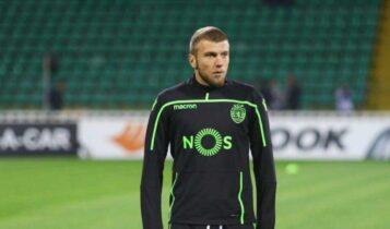 Record: «Τόσα ζήτησε ο Ριστόφσκι από την ΑΕΚ»