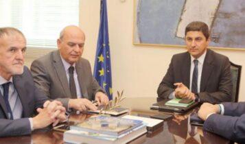 Εκλογές ΕΠΟ: Φουλ επίθεση σε Αυγενάκη από 40 Ενώσεις για μεθοδεύσεις!