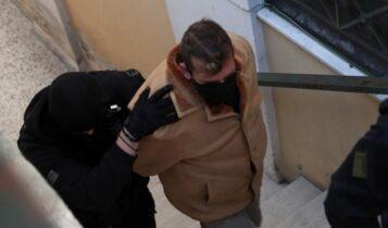 «Με βίαζε ενώ ο πατέρας μου κοιμόταν» -Συγκλονίζει η κατάθεση της πρωταθλήτριας ιστιοπλοΐας