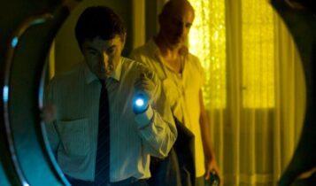 Θα τις ζήλευε και το Netflix: 3 ταινιάρες που μπορείς να δεις δωρεάν απόψε τη μία μετά την άλλη
