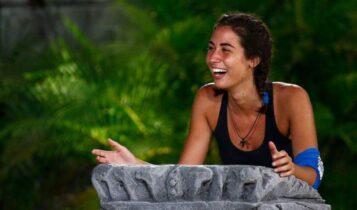 Survivor: Αυτός είναι ο πρώην σύντροφος της Ελενας Κρεμλίδου (ΦΩΤΟ)