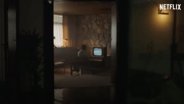 Ο διάδοχος του «The Last Dance» βρέθηκε: Το πολυαναμενόμενο αθλητικό ντοκιμαντέρ που έρχεται στο Netflix