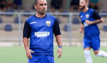 Τσάτσος: «Τρεις απόπειρες αυτοκτονίας αθλητών στη Θεσσαλονίκη»
