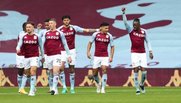 Premier League: Νέα ήττα για την Άρσεναλ από την ανώτερη Αστον Βίλα (VIDEO)