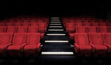 Η πρώτη μήνυση στον χώρο Θεάτρου: Ανδρας καταγγέλλει καλλιτέχνη για βιασμό όταν ήταν 15 ετών