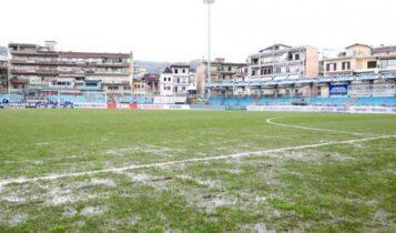 Κύπελλο Ελλάδας: Στον... αέρα το ματς ΠΑΣ Γιάννινα - Παναθηναϊκός