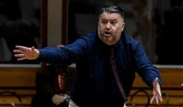Σείεται το ελληνικό μπάσκετ για τις σκιές στο ΠΑΟΚ - Προμηθέας