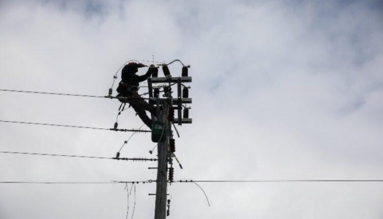Διακοπή ρεύματος: Πώς μπορείτε να διεκδικήσετε αποζημίωση για τις συσκευές που χάλασαν (VIDEO)
