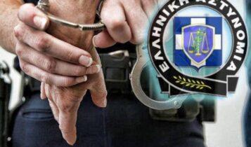 Ενταλμα σύλληψης για τον Καρυπίδη - Απευθείας ανάθεση 1,59 εκατ.€ από την Περιφέρεια Πειραιά!