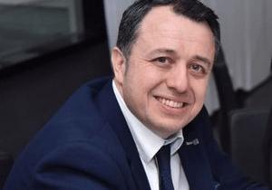 ΑΕΚ: Ποιος είναι ο Παυλάκης