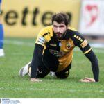 Σταύρος Καζαντζόγλου: «Η ΑΕΚ πρέπει πρώτα να κατανοήσει το πρόβλημά της...» (VIDEO)