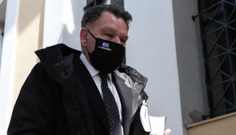 «Δεν υπάρχει αμφιβολία ότι θα αθωωθεί», είπε ο Κούγιας μετά την απολογία του (VIDEO)
