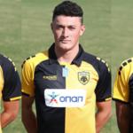 ΑΕΚ: Κορομηλάς, Κάτσικας και Ρουκουνάκης στην πρώτη ομάδα -Ξεκινούν προπονήσεις!