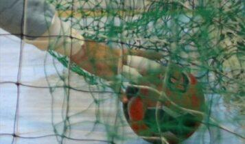Handball Premier: Αναβλήθηκε ο αγώνας Δούκας-Διομήδης