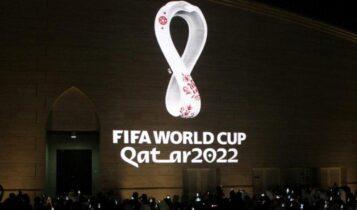 Μουντιάλ 2022: Πακέτο εισιτηρίων για τον τελικό αξίας 50 χιλιάδων ευρώ!