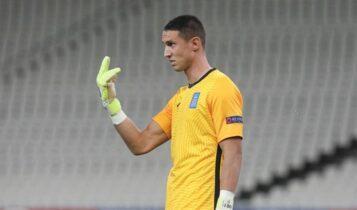 A Bola: «Στην Ελλάδα ανησυχούν γιατί ο Βλαχοδήμος δεν παίζει βασικός στην Μπενφίκα»