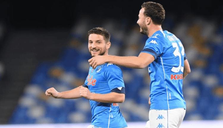 Σημεία σε Serie A και Ligue 1!