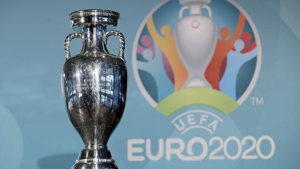 Euro 2020: Στον «αέρα» οι αγώνες σε Γλασκώβη, Δουβλίνο και Μπιλμπάο