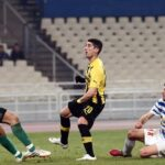 Survivor: Οταν ο Σάκης Κατσούλης είχε δεχθεί 5 γκολ από την ΑΕΚ και 3 από τον Μπρέσεβιτς (VIDEO)