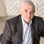 O Mελισσανίδης έκανε Τσικνοπέμπτη στην «Αγιά Σοφιά» -Μαζί με τον Σεραφείδη (ΦΩΤΟ)