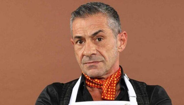 Πρωταγωνιστής σε «ροζ» ταινία ο Διονύσης του Master Chef