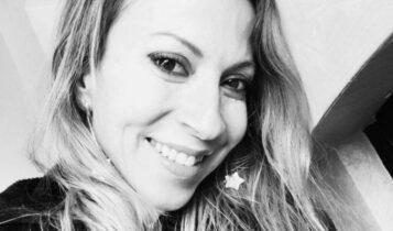 Νίκη Ξάνθου: «Κέρδισα το χρυσό ευρωπαϊκό μετάλλιο γιατί είχα πάθος»