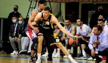 Η ΑΕΚ κόντρα σε Μεσολόγγι και ατυχίες με στόχο μόνο τη νίκη (17:00, LIVE σχολιασμός enwsi.gr)