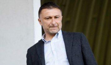 Εθνική Σερβίας: Παρελθόν οι δυο πρώην της ΑΕΚ, Ματιάσεβιτς και Τουμπάκοβιτς