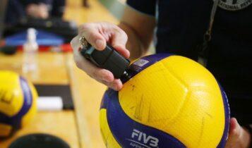 Volley League γυναικών: Συνεχίζεται ή ματαιώνεται;