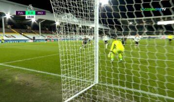 Premier League: Νέο πάρτι η Μάντσεστερ Σίτι (VIDEO)