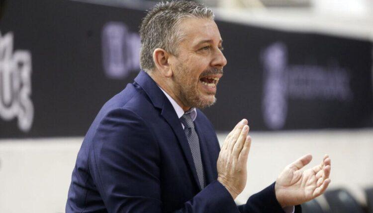 Παπαθεοδώρου: «Μεγάλος παίκτης ο Λάνγκφορντ, ακόμη ρούκι ο Μέικον -Φαβορί ο ΠΑΟ στην Basket League»