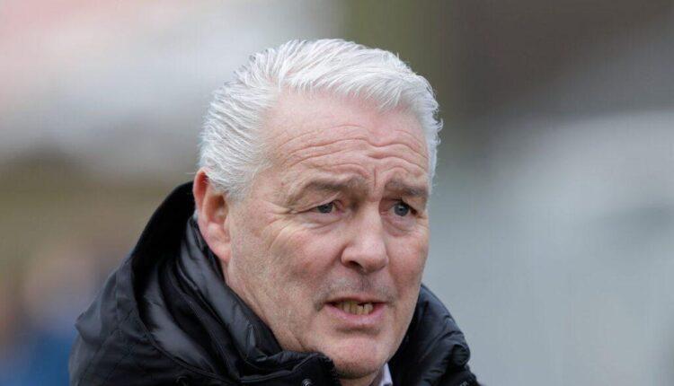 Φένλο: Απολύθηκε ο προπονητής Χανς Ντε Κόνινγκ (VIDEO)