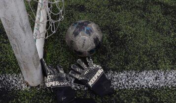 Οι αθλητικές ακαδημίες σε lockdown, τα παιδιά σε απόγνωση (VIDEO)