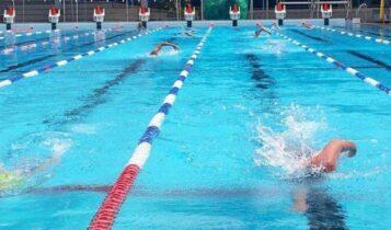 Σοκ στην κολύμβηση: Αυτός ο παράγοντας προφυλακίστηκε