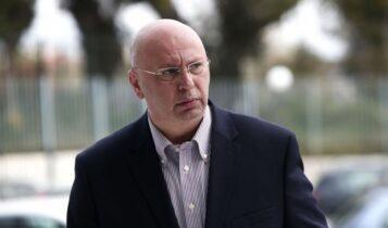 Απόλλων Σμύρνης: «Ο Παράσχος εγκατέλειψε την ομάδα και έφυγε σαν κλέφτης»