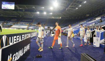 ΑΕΚ και Europa Conference League: Στην αρχή «χωριά», μετά θρίλερ!