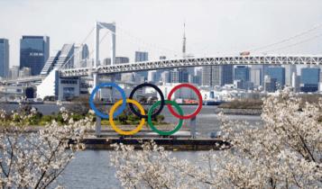 Ολυμπιακοί Αγώνες Τόκιο: Οριστικά χωρίς κόσμο από το εξωτερικό