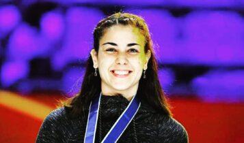 Γκουντούρα: «Στο πίσω μέρος του μυαλού μου ένα μετάλλιο στους Ολυμπιακούς»